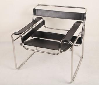 人体工程学椅子设计启示