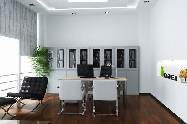 雅帝时尚家庭家具----深圳简约家具知名品牌